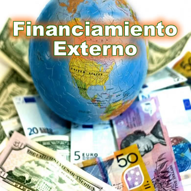 financiamiento_externo.jpg
